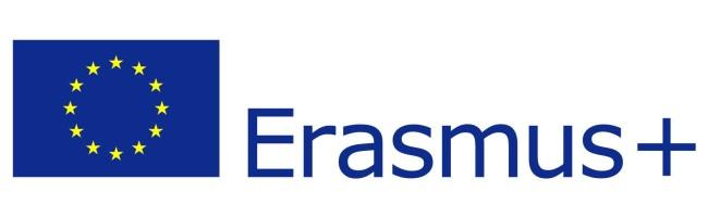 Logo_Erasmus___60ko