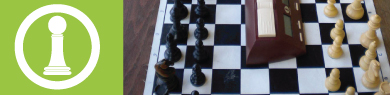 Orlická_šach_ikon