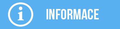 INFORMACE-390x97