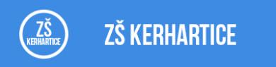 KERHARTIC