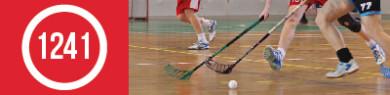sport-10