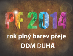 pf_2014.pdf