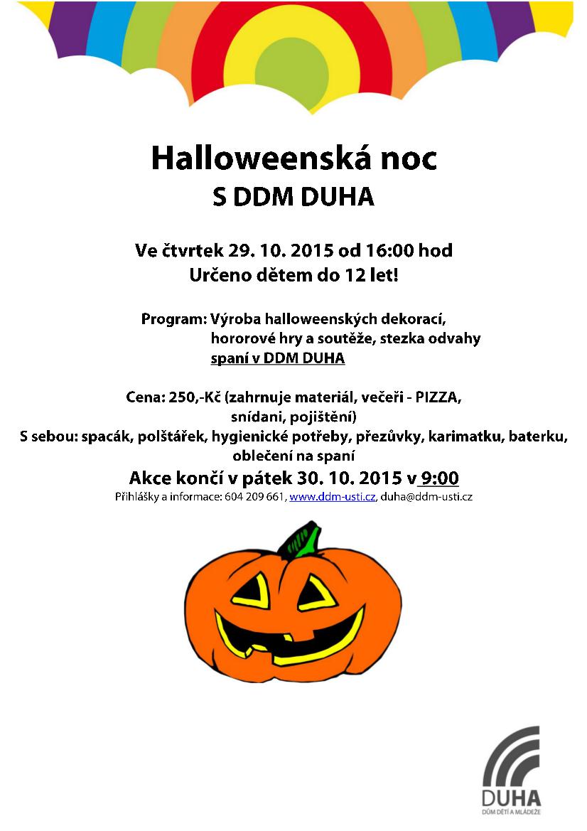Halloween říjen 2015(1)