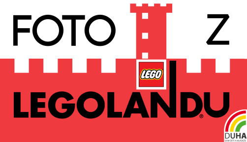 Legofoto