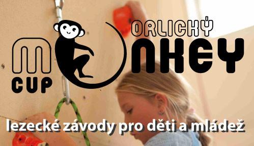 omc_minislider