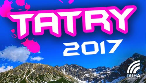 tatry slide