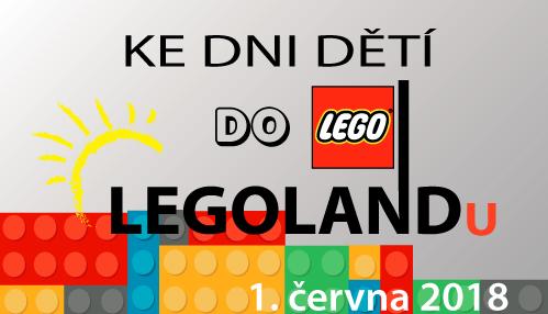 Lego_slider