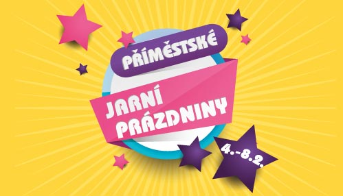 jarní_primest19_slider