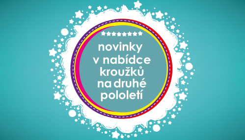 novinky_polol_slider