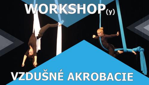 workshop_hlavou_dolu