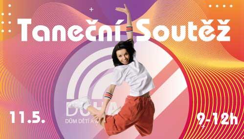 Dance_soutez_slider_19