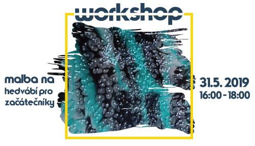 worksopak_hedvábí_slider
