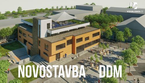 Novstavba_DDM_slider