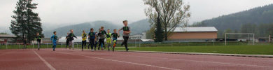 Sport_dětí_atlet