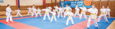 Sport_dětí_karate