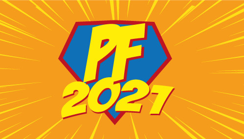 PF_21_slider