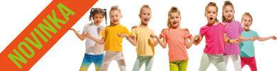 předškoláci_mini_tanec